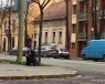 Luder pisst in der Stadt - jetzt sehen